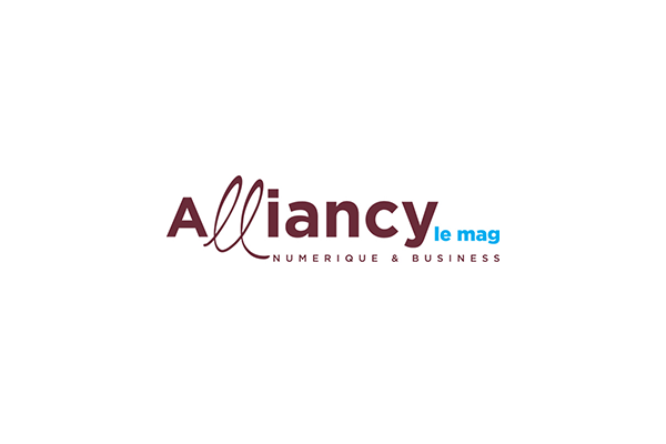 ALLIANCY MAG: ENERGIENCY AMONG THE 20 START-UP AT THE FOREFRONT OF AI