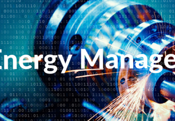 Job Energy Manager