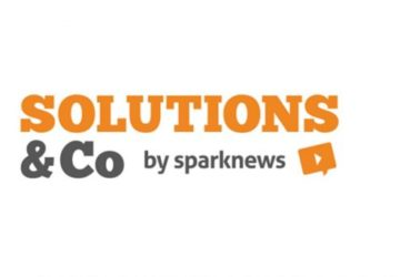 Solutions and Co
